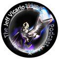 The Jeff Vicario Show on SLE Radio - Episode 41