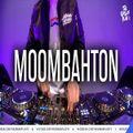 Moombahton Mix 2019 ¦ Best Moombahton Tracks Of All time ¦ Epic Moombahton Tracks