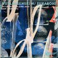 NullDaSensei w/ ZuKaRoHi 27th June 2020