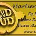 Goud van Oud 12102019 Extra Gold