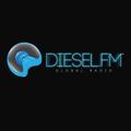 A Couple of Beats @ Diesel.FM with Frank Savio (28-01-17)