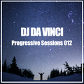 Progressive Sessions 012