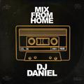 HMC Mix Vol. 36 by DJ Daniel