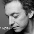 Mathieu Boogaerts 'Extra Super'
