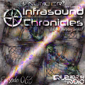 Number9 - Infrasound Chronicles 063