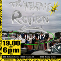 The Welfare Review with Welfare Collective 19.07.21