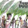 Jack Radio #148 ft. Makina Kandela