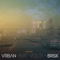 VRBAN Heat vol 01 - BRSK