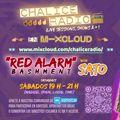 Red Alarm Bashment (13-MAR-2021)