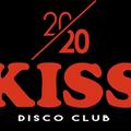 Digital Reopening @ Kiss Disco Club