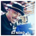 DJ NEKO - LOOK INTO MY HOUSE 30 MIN MINI MIX