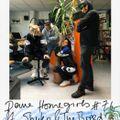 #76 Deine Homegirls ft. Shuko & The Breed