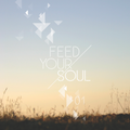 Feed Your Soul w/ Disclosure, Lone, Sepalcure, Synkro, Floating Points and more
