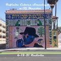 Infinite Echoes Soundsystem 6-13-21 w/Dj Meeshu on Radiolla
