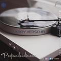 LARRY HERSCHEL ON MIDWEEK SESSION