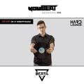 youBEAT Sessions #218 - Berta DJ