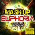 Mash Up Euphoria - Mixed by The Cut Up Boys mix 3
