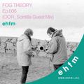 Fog Theory - 05.05.21