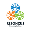 REFOHCUS interview with Patrick Keeley - 13/10/2021