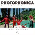 Photophonica #1