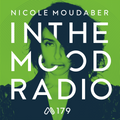 In The MOOD - Episode 179 (Part 2)  - LIVE from Resistance, Ibiza - NM B2B Dubfire B2B Paco Osuna