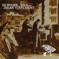 A Country Practice (DJ Woody & Sean Vinylment)