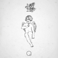 Paraíso #53 by José Acid (30.07.20)