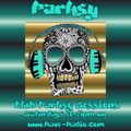 Club Parksy Sessions on www.Rave-Radio.com No 53