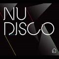 Alex Porter - Nu Disco 2016
