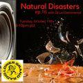 Natural Disasters ep 16