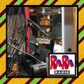 BANK UNKNOWN @ RARARADIO 14-10-2020