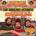 The Wailing Sounds (Artikal Vibes Radio) CORONATION DAY SPECIAL 02-11-20