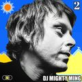 DJ MIGHTY MING 2