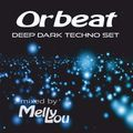 Melly Lou's Techno Orbeat Nürnberg [DE]