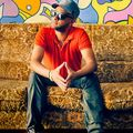 Nightmares On Wax - 6 Mix (BBC 6 Music) - 2013.09.20