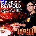 DJ AM - Concorde ( Special Set - George Reynold )