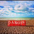 Balearic Mike - H's Balearic Beach Birthday Mix