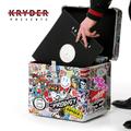 Kryteria Radio 312 (ADE 2021 Edition)