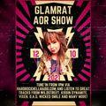 GlamRat Ep113