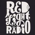 GE-OLOGY on Red Light Radio - Amsterdam !!!