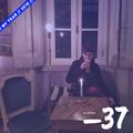 I AM NOBODY 37 // DJ Phizz // Goodbye 2018