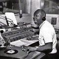 Rádio Experiência #21