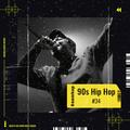 90s Hip Hop #34
