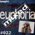 Mixed Euphoria #022