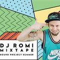 DJ Romi - Taksidi Mixtape ( 2018 )