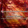 PGM 303: AUTUMN REVERIES (an ethereal ambient chill mix for autumntime dreaming)