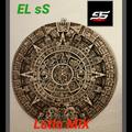 EL DjSS Latin Grooves ...7-2020