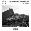 Emporter / Transporter #19