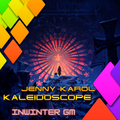 Jenny Karol & InWinter - Kaleidoscope 36 [January 2021]
