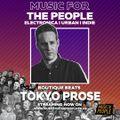 Tokyo Prose - Boutique Beats Episode 6